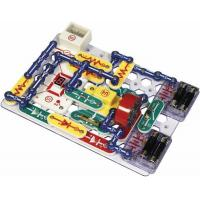 Buy cheap Science Toys from wholesalers