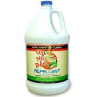 Buy cheap Oh No Deer Repellent, Ready To Use from wholesalers