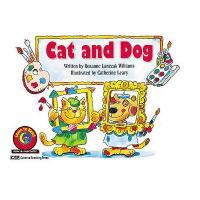 Buy cheap Children's Books from wholesalers