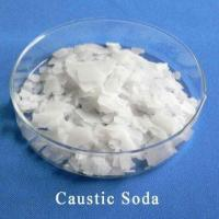 Buy cheap Inorganic Chemicals CausticSoda from wholesalers