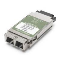 Buy cheap Optical Transceiver CWDMGBIC from wholesalers