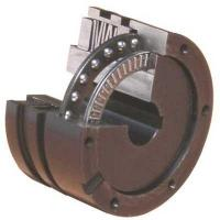 Buy cheap Torque Limiter from wholesalers