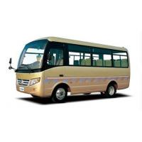 Buy cheap ZK6608D YUTONG BUS PARTS from wholesalers