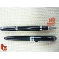 Buy cheap Metal roller pen product
