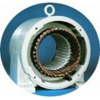 Buy cheap Motor Rewinds from wholesalers