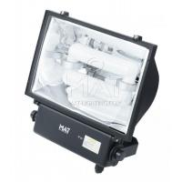 Buy cheap Flood Light Induction Lamp from wholesalers