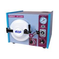 Buy cheap -Steam Sterilizer from wholesalers