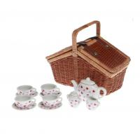 Buy cheap Cupcake & Tea Party from wholesalers
