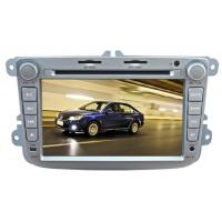 Buy cheap Special Car Multimedia from wholesalers