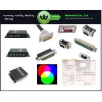 Buy cheap RGB To VGA Converter HC1011 from wholesalers