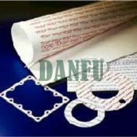 Buy cheap Sheet Expanded PTFE Sheet from wholesalers