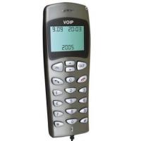 Buy cheap -VoIP USB Phone from wholesalers
