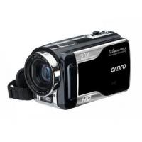 Buy cheap Digital Video Cam DDV-560HD from wholesalers