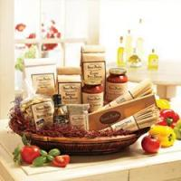 Buy cheap Gift Baskets & Sets from wholesalers