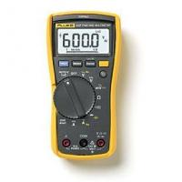 Buy cheap Fluke Digital Multimeter - Fluke F117 117C 117 Multimeter VoltAlert Back light Meter from wholesalers