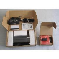 Buy cheap MSR606 - Magnetic Card Reader + MINIDX3 card reader from wholesalers