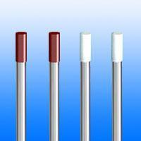 Buy cheap Tungsten Electrode for TIG Welding product