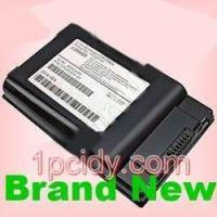 Buy cheap FUJITSU Laptop Batteries from wholesalers