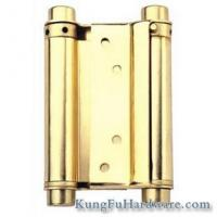 Buy cheap Hinges from wholesalers
