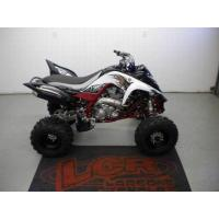 Buy cheap ATV 2011 Yamaha Raptor 700R from wholesalers