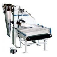 Buy cheap SGS-XD400 Sack Placer from wholesalers