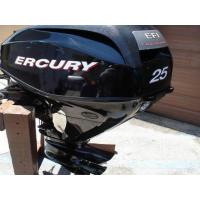 40 hp outboard motors quality 40 hp outboard motors for sale for Mercury outboard jet motors for sale