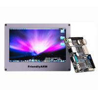 Buy cheap S3C2440 ARM9 Developing Board with 7 TFT LCD Touch Screen from wholesalers