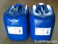 Buy cheap Inorganic Chemicals (203) from Wholesalers