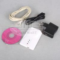 Buy cheap Mini USB Wireless G Access Point AP WIFI adapter 54Mbps from wholesalers