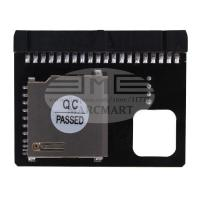 Buy cheap SDHC SD MMC to 3.5 IDE SSD Female adaptor,mini ITX from wholesalers