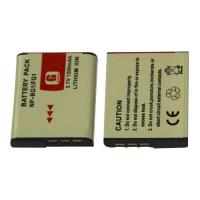 Buy cheap Digital Camera Battery for SONY NP-BG1/FG1 from wholesalers