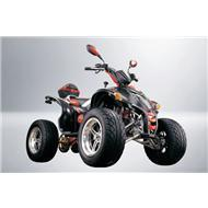 Buy cheap China ATV 250cc ATV BS250S-30 from wholesalers