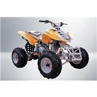 Buy cheap China ATV China ATV BS200S-6A from wholesalers
