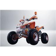 Buy cheap China ATV 250cc ATV BS250S-11B from wholesalers