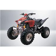 Buy cheap China ATV ATV BS250S-9 from wholesalers