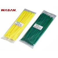 Buy cheap Cable Ties product
