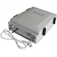 Buy cheap Indoor and Outdoor repeaters from wholesalers