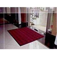 Buy cheap Carpet Door Mattings from wholesalers