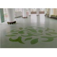 Buy cheap Heterogeneous Contract Floorcoverings from wholesalers