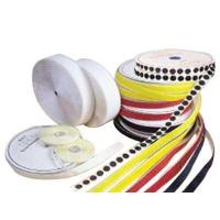 Buy cheap Special Class Tape from wholesalers