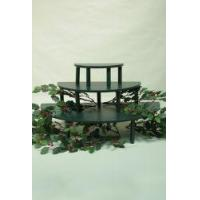Buy cheap Byers' Choice - Display Riser Kit from wholesalers