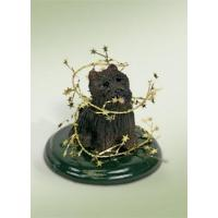 Buy cheap Byers' Choice - Scottish Terrier Dog from wholesalers