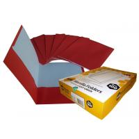 Buy cheap File Folder from wholesalers