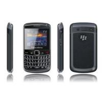 Buy cheap QWERTY KEYPAD PHONE 9700 from wholesalers
