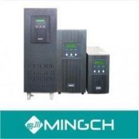 Buy cheap uninterrupted power supply from wholesalers