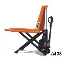 Buy cheap Scissot Lift Pallet Truck CT1104A408 from wholesalers