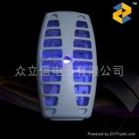 Buy cheap Insect Killer with UV lamp from wholesalers