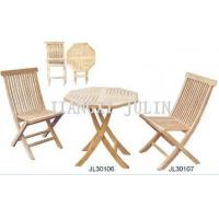 Buy cheap Bench,table from wholesalers