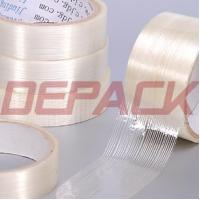 Buy cheap Adhesive Tapes from wholesalers