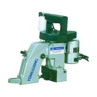 Buy cheap SUPER HIGH-SPEED OVERLOCK SEWING MACHINE SERIES from wholesalers